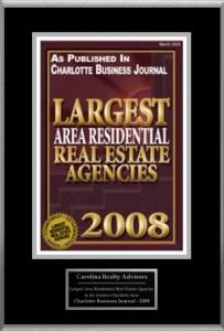 2008 Award